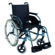 Action®1 R - Fauteuil dossier fixe