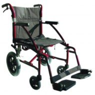 Stan - Largeur d'assise 48 cm