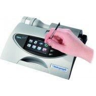 Spiromètre électronique Alpha Touch - Les 200 anti reflux