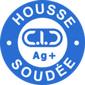 housse_soudee_Askle