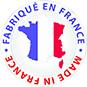 madein-france